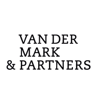 Van der Mark & Partners