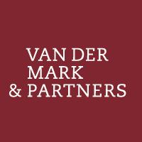 Van der Mark & Partners